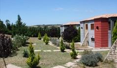 Hotel 720 m² auf Kassandra (Chalkidiki)
