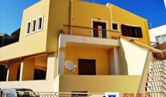 اپارتمان 92 m² در کرت