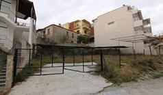 Земельный участок 300 м² на Ситонии (Халкидики)
