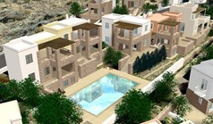 Maisonette 80 m² in Cyclades