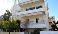 Μονοκατοικία 340 τ.μ. στην Αθήνα