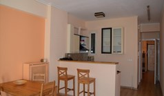 Апартамент 52 m² в Атина
