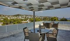 酒店 2950 m² 位于雅典