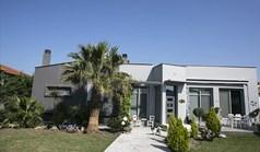 Vila 330 m² na Kasandri (Halkidiki)