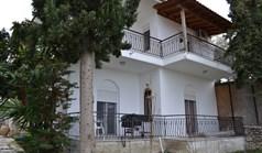 独立式住宅 240 m² 位于卡桑德拉(哈尔基季基州)