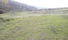 地皮 7222 m² 位于新马尔马拉斯(哈尔基季基州)