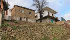 Μονοκατοικία 66 τ.μ. στην Κέρκυρα
