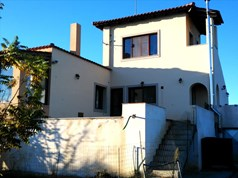 Detached house 136 m² in Western Peloponnese