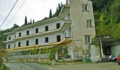 Готель 600 m² на о. Корфу