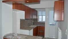 اپارتمان 85 m² در آتن