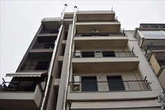 Duplex 145 m² in Thessaloniki