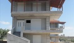 Maisonette 200 m² in Chalkidiki