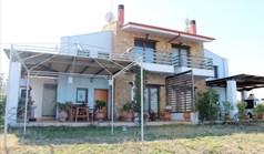 Maisonette 76 m² auf Athos (Chalkidiki)