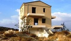 Къща 183 m² на Крит