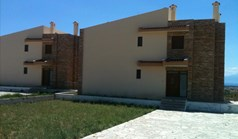 Detached house 300 m² in the suburbs of Thessaloniki