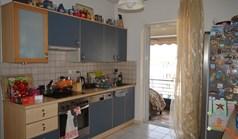 բնակարան 96 m² Աթենքում