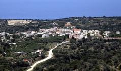Таунхаус 146 m² на Криті