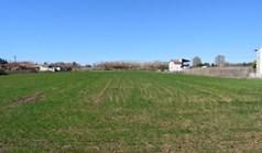 أرض 4008 m² في هالكيديكي