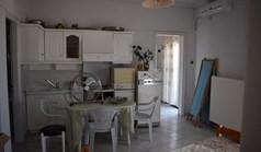 شقة 65 m² في هالكيديكي