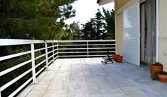 Detached house 225 m² in Attica