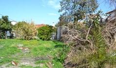 زمین 380 m² در کاساندرا (خالکیدیکی)
