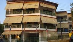 فندق 450 m² في کاساندرا (هالكيديكي)
