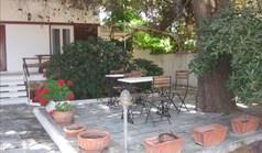 独立式住宅 120 m² 位于阿提卡