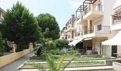 թաունհաուս 60 m² Խալկիդիկի-Սիթոնիայում