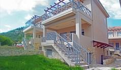 Котедж 121 m² на Олімпійській Рив'єрі