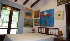 Villa 195 m² auf Kassandra (Chalkidiki)