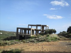 Detached house 312 m² in Crete