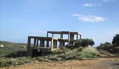 Maison individuelle 312 m² en Crète