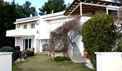 Villa 430 m² à Attique