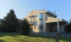 ویلا 435 m² در اپیروس