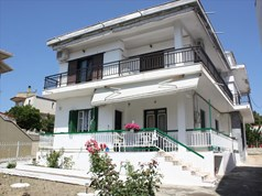 Detached house 235 m² in Kassandra, Chalkidiki