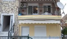 Квартира 60 м² на Кассандре (Халкидики)