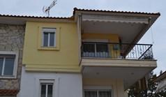 Wohnung 63 m² auf Kassandra (Chalkidiki)