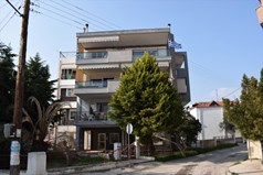 Flat 74 m² in the suburbs of Thessaloniki