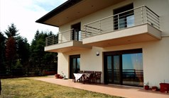 Detached house 250 m² in Chalkidiki