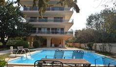 Appartement 120 m² à Athènes
