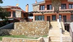 Mezonet 110 m² Sithonia'da (Chalkidiki)