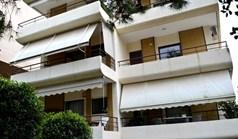 Квартира 45 m² в Афінах