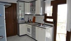 Квартира 50 m² на Кассандрі (Халкідіки)