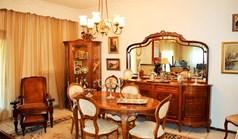 بيت مستقل 480 m² في  تسالونيكي
