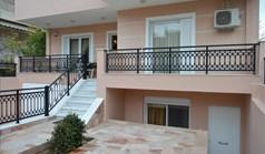 Detached house 130 m² in Attica