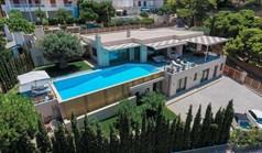 Villa 540 m² in Attika