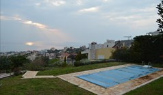 Detached house 140 m² in Attica