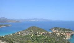 Къща 220 m² на Крит