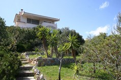 Detached house 375 m² in central Greece