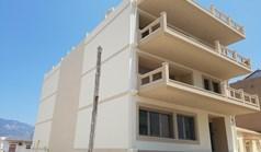 Vila 1120 m² na Peloponezu